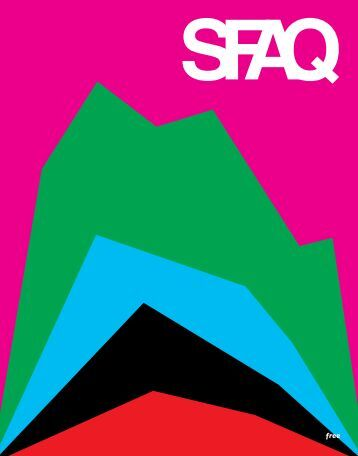 SFAQ_issue_sixteen
