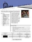 brett dennen hope for the hopeless - Fontana North - Page 6