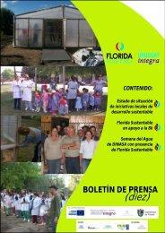 BOLETIN 10 - Intendencia Municipal de Florida