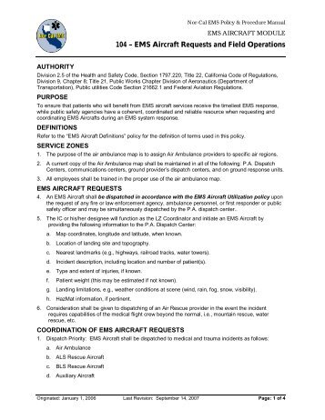Emergency medicine policies and procedures manual pdf.