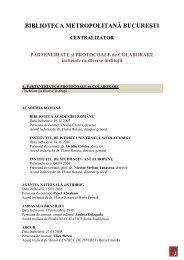 un bărbat căsătorit - Traducere în engleză - exemple în română | Reverso Context