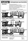 ATL 22/9,2 - Huttner Fahrzeugbau GmbH - Page 2