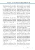 Energie - ROYAL CANIN Tiernahrung GmbH & Co. KG - Seite 7