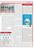 DE PET-FLES - Chemische Feitelijkheden - Page 3
