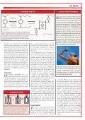 DE PET-FLES - Chemische Feitelijkheden - Page 5