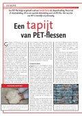 DE PET-FLES - Chemische Feitelijkheden - Page 6