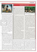 DE PET-FLES - Chemische Feitelijkheden - Page 7