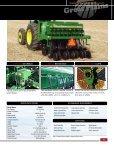 drill literature.pdf - Page 2