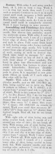 Page 1 Page 2 Two-Piece' Dress No. 2423 5|ZEs :4, |s. lß (Shown at ... - Page 4