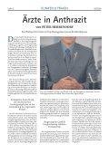 ÄRZTE IN ANTHRAZIT - Odgers Berndtson - Seite 2