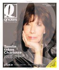 Oct. 16-29 . 2010 qnotes