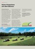 QUADRANT 2200 R • RC • FC QUADRANT 2100 ... - Lectura SPECS - Seite 2