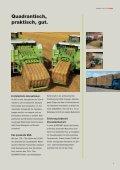 QUADRANT 2200 R • RC • FC QUADRANT 2100 ... - Lectura SPECS - Seite 3
