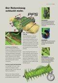 QUADRANT 2200 R • RC • FC QUADRANT 2100 ... - Lectura SPECS - Seite 5