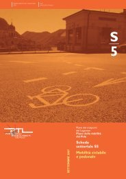 S5 def. - Repubblica e Cantone Ticino