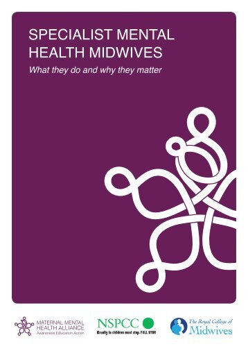 MMHA-Specialist-Mental-Health-Midwives