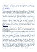 23 janvier 2012 - Asut - Seite 3