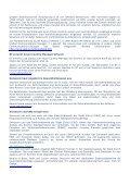 23 janvier 2012 - Asut - Seite 4