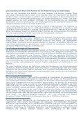 23 janvier 2012 - Asut - Seite 5