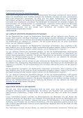 23 janvier 2012 - Asut - Seite 6