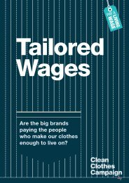 tailored-wage-report-pdf