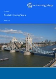 2011-census-trends-in-housing-tenure