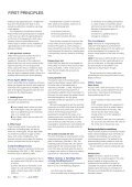 Taxation of leasing and hire - Page 2