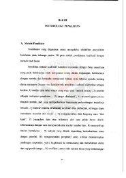 BAB III METODOLOGI PENELITIAN A. Metode Penelitian - Digilib UPI