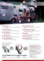 to see the Fiamma LEDs range as a PDF extract from their 2013 ...
