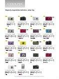 COOLPIX-Produktreihe Frühjahr 2013 - Nikon - Seite 3