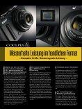 COOLPIX-Produktreihe Frühjahr 2013 - Nikon - Seite 4