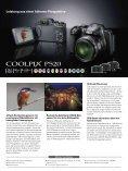 COOLPIX-Produktreihe Frühjahr 2013 - Nikon - Seite 6