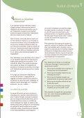 Le marché du travaiL et ses Lois - Comité sectoriel de la main-d ... - Page 5