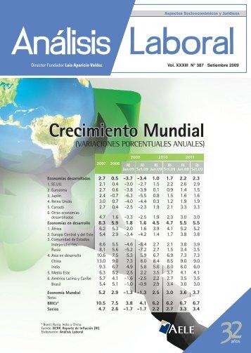 09.09 AL.pdf - AELE