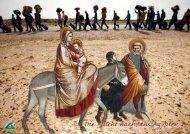 Laden Sie die Fi-Weihnachtskarte als PDF - Franciscans International