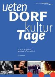 PDF, 2.00 MB - Gemeinde Uetendorf