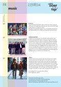 PDF, 2.00 MB - Gemeinde Uetendorf - Seite 3