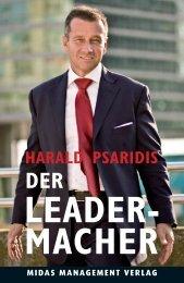 Leseprobe (PDF) - Midas Verlag AG