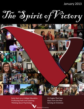 victory spirit By your spirit i will rise from the ashes of defeat the resurrected king is resurrecting me in your name i come alive to declare your victory the resurrected king is resurrecting me.