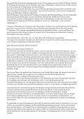 Aleksandr-Men-Preis 2000 - Akademie der Diözese Rottenburg ... - Seite 2