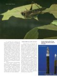 Revista Biotecnologia - Page 4