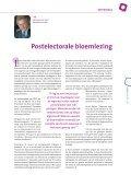 Beci Bike Project - Union des Entreprises de Bruxelles - Page 3