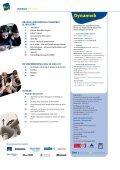 Beci Bike Project - Union des Entreprises de Bruxelles - Page 4