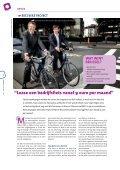 Beci Bike Project - Union des Entreprises de Bruxelles - Page 6