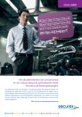 Beci Bike Project - Union des Entreprises de Bruxelles - Page 7