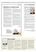Esse 38/2011 (pdf) - Espoon seurakuntasanomat - Page 2