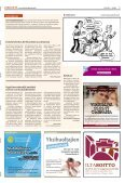 Esse 38/2011 (pdf) - Espoon seurakuntasanomat - Page 5
