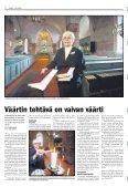 Esse 38/2011 (pdf) - Espoon seurakuntasanomat - Page 6
