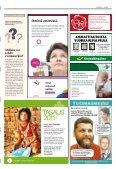Esse 38/2011 (pdf) - Espoon seurakuntasanomat - Page 7