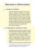 4. Organismi di certificazione - Nuovo CESCOT Emilia Romagna - Page 2